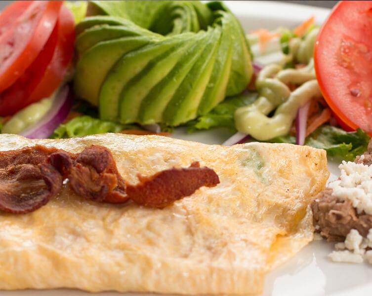Gratissima-omelete-cerca